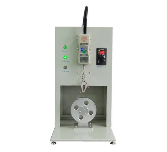 铜箔剥离强度试验机